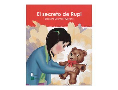 el-secreto-de-rupi-2-9789588270999