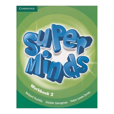 super-minds-2-workbook-2-9780521148603
