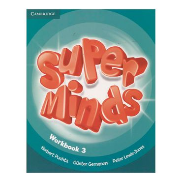 super-minds-workbook-3-2-9780521221696