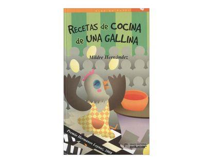 recetas-de-cocina-de-una-gallina-2-9789580512295