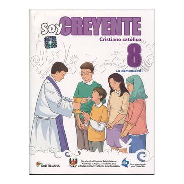 soy-creyente-cristiano-catolico-8-2-9789582429935