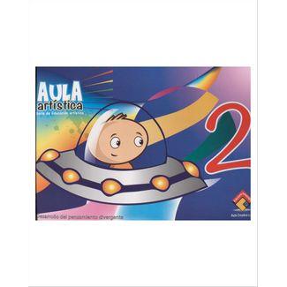 aula-artistica-2-serie-de-educacion-artistica-2-9789588882123