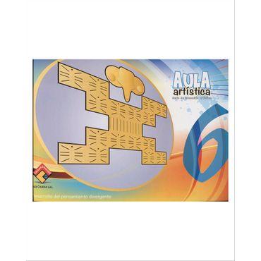 aula-artistica-6-serie-de-educacion-artistica-2-9789588882161