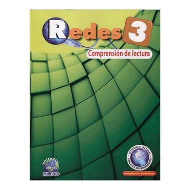 redes-3-comprension-de-lectura-458905