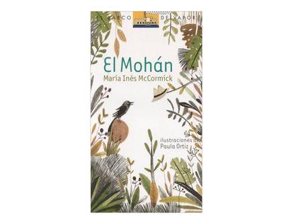 el-mohan-2-9789587057072