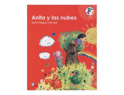 anita-y-las-nubes-2-9789587241525