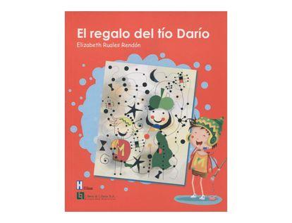 el-regalo-del-tio-dario-2-9789587241624