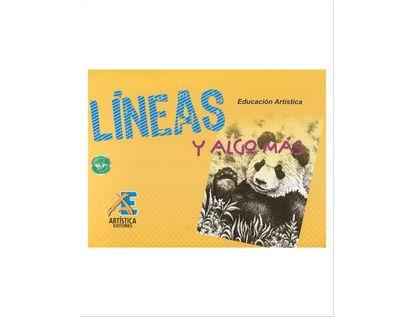 lineas-y-algo-mas-2-9789589974124
