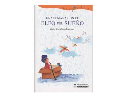 una-semana-con-el-elfo-del-sueno-2-9789580513315