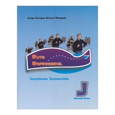 ruta-empresarial-j-2-9789585711198