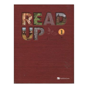 read-up-1-2-9788959975358