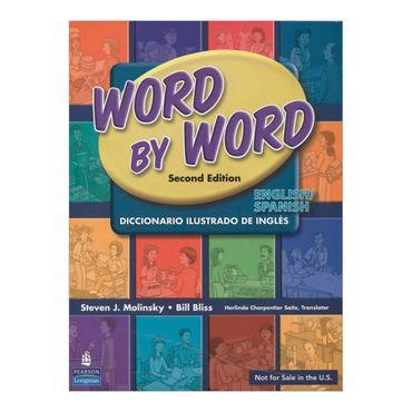 word-by-word-diccionario-ilustrado-de-ingles-second-edition-2-9780132428743