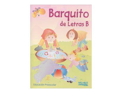 barquito-de-letras-b-2-9789588544137