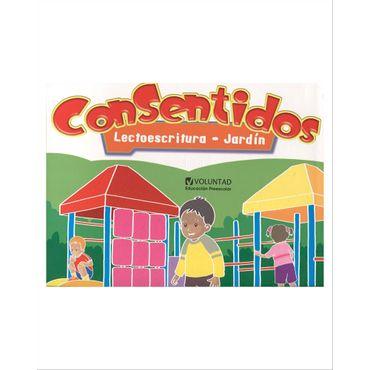 consentidos-lectoescritura-jardin-2-9789584529213