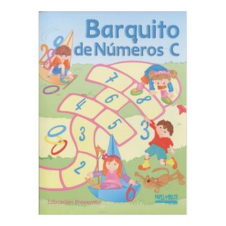 barquito-de-numeros-c-2-9789588544212