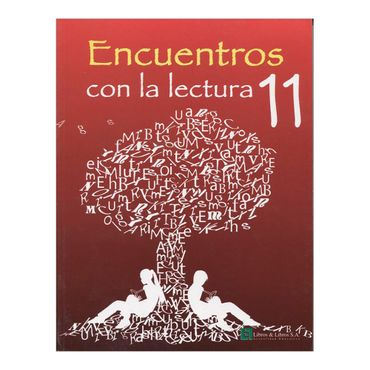 encuentros-con-la-lectura-11-1-9789587242676