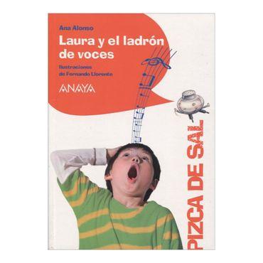 laura-y-el-ladron-de-voces-2-9788467829464