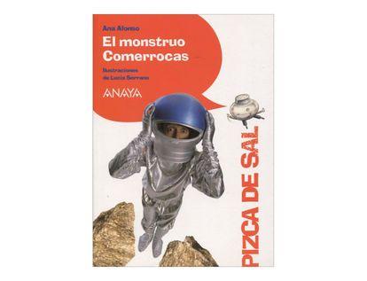 el-monstruo-comerrocas-2-9788466795036