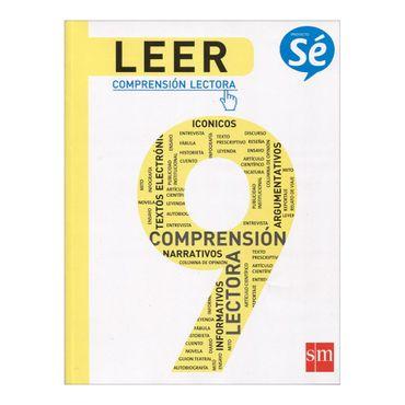 comprension-lectora-9-proyecto-se-2-9789587056846