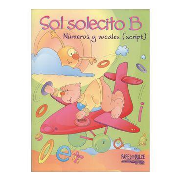 sol-solecito-b-numeros-y-vocales-script-2-9789588544403