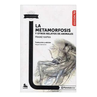 la-metamorfosis-y-otros-relatos-animales-2-9789584231109