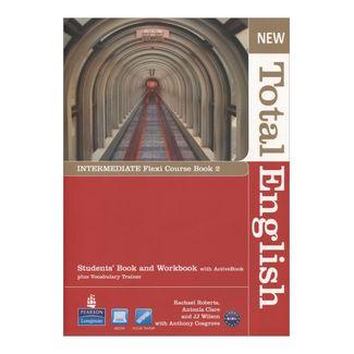 new-total-english-intermediate-book-2-2-9781408285794