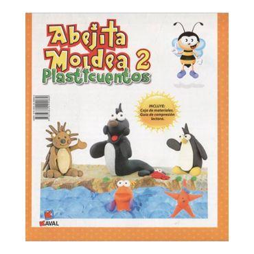 abejita-moldea-2-plasticuentos-2-9789584499080