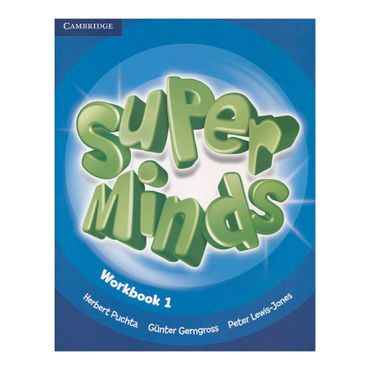 super-minds-workbook-1-2-9780521148573