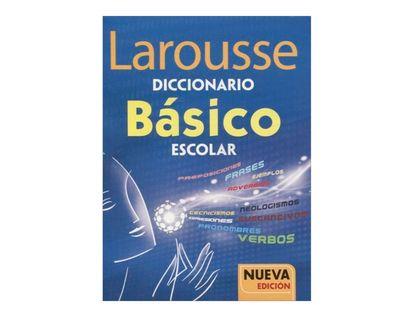 diccionario-larousse-basico-escolar-nueva-edicion-2-9786072102897