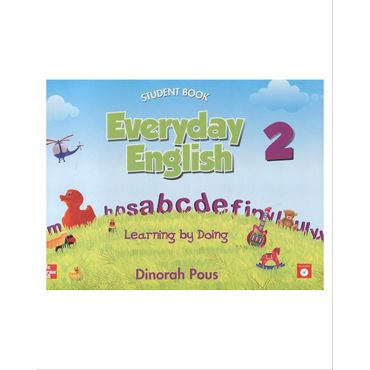 everyday-english-2-student-book-con-cd-2-9786071507563