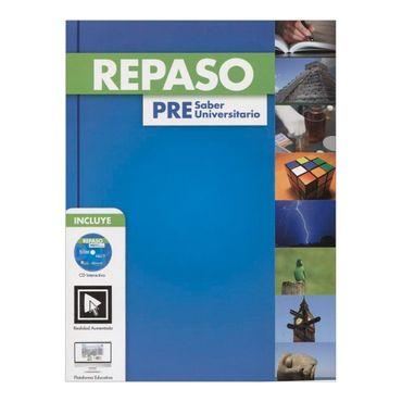 repaso-presaber-preuniversitario-370067