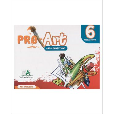 pro-art-art-connections-6-middle-school-2-9789588864013