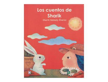 los-cuentos-de-sharik-1-9789587242713