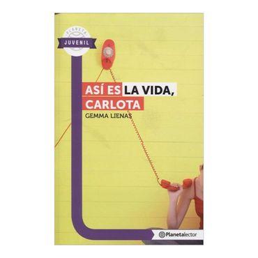 asi-es-la-vida-carlota-2-9789584231512