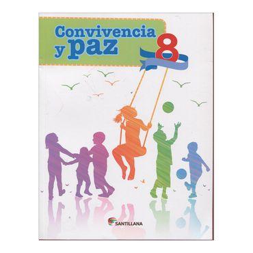 convivencia-y-paz-8-2-9789582432560
