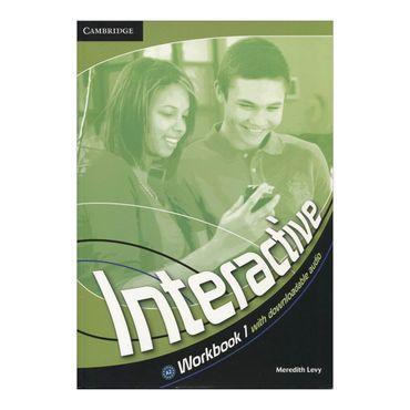 interactive-workbook-1-2-9780521712095