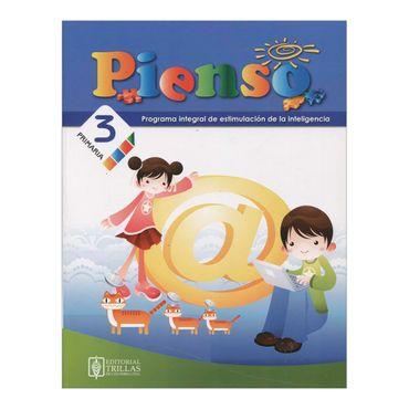 pienso-3-2-9789588686103
