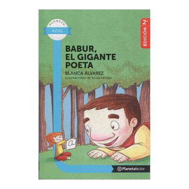 babur-el-gigante-poeta-2-9789584230829