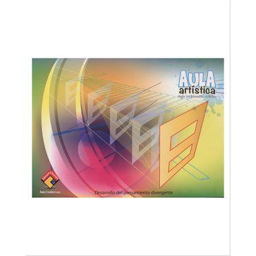 aula-artistica-8-serie-de-educacion-artistica-2-9789588882185