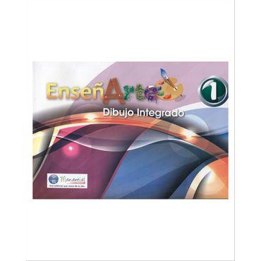 ensenarte-dibujo-integrado-1-2-7707277020221