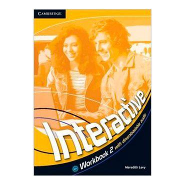 interactive-2-workbook-2-9780521712156