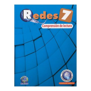 redes-7-comprension-de-lectura-2-9789588497624