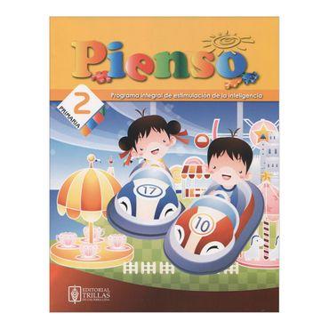 pienso-2-2-9789588686080
