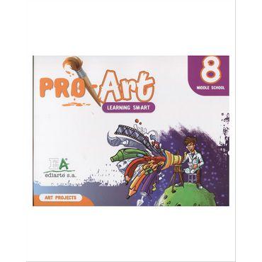 pro-art-learning-sm-art-8-middle-school-2-9789588864037