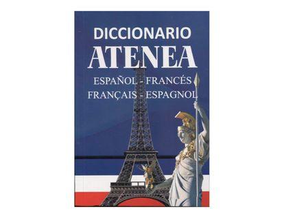 diccionario-atenea-espanol-frances-francais-espagnol-2-9789588464183