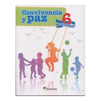 convivencia-y-paz-6-2-9789582432546