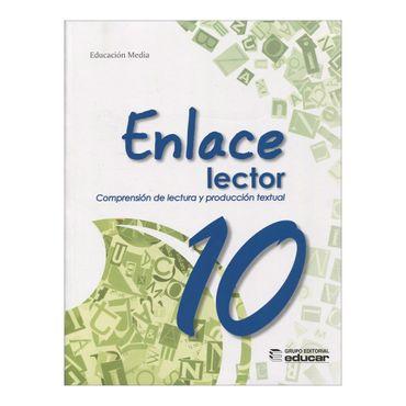 enlace-lector-10-2-9789580514503