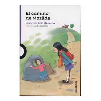 el-camino-de-matilde-2-9789589002742