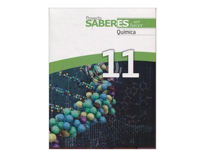 proyecto-saberes-ser-hacer-quimica-11-2-9789582433444