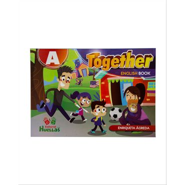 together-a-english-book-2-9789588840840